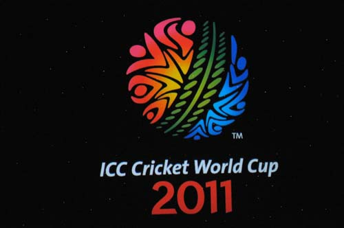 essay on cricket world cup 2011